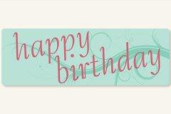 Allfreedownload Birthday