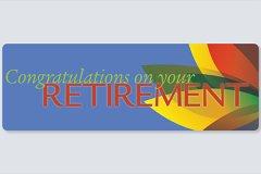 Allfreedownload Retirement