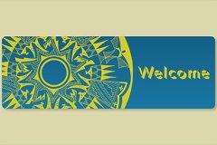 Allfreedownload Welcome