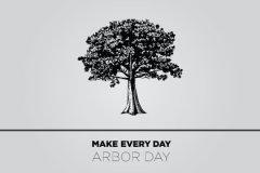 Arborday 01