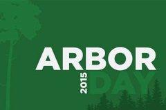 Arborday 04