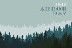 Arborday 05