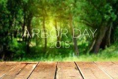 Arborday 09