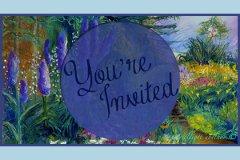 Au Invited