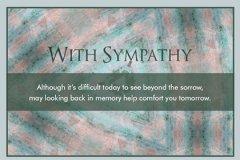 Blur Sympathy