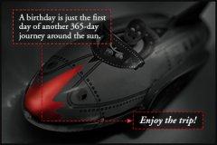 Bwr Birthday1