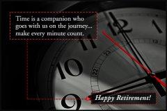 Bwr Retirement