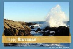 Callout Birthday2
