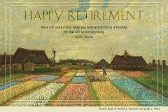Frame Retirement2