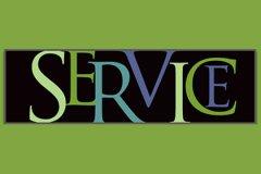 Jumbled Letters Service