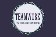 Kuler Teamwork