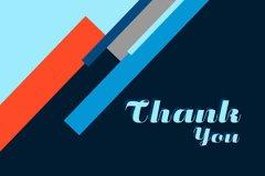 Kuler Thankyou2