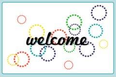 Kuler Welcome