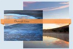 Layers Thankyou2