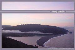 Line Birthday1