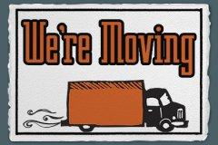 Lp Moving