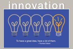 Ls Innovation1