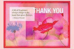 Ls Thankyou7
