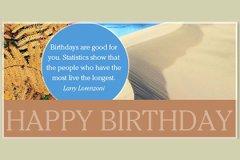 Macro Happy Birthday1