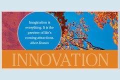 Macro Innovation
