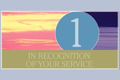 Macro Service01