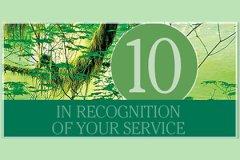 Macro Service10