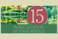 Macro Service15