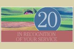 Macro Service20