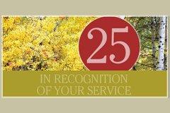 Macro Service25