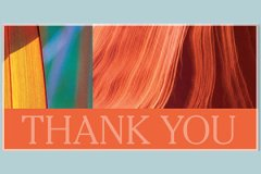 Macro Thank You3