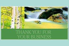 Macro Thank You4
