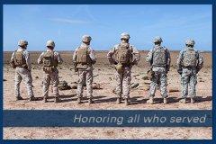 Military Honor1