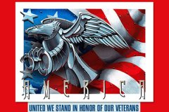 Military Honor2