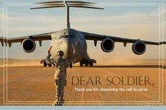 Military Thankyou1