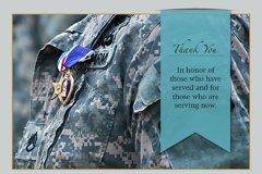Military Thankyou2