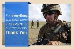 Military Thankyou3