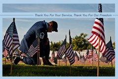 Military Thankyou5