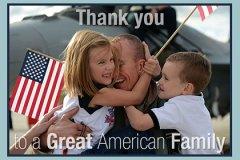 Military Thankyou6