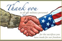 Military Thankyou9