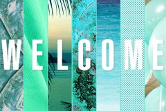 Pdp2 Welcome