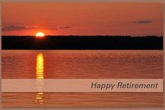 Photo Retirement
