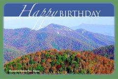 Postcard Birthday1