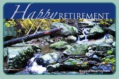 Postcard Retirement1