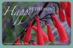 Postcard Retirement2