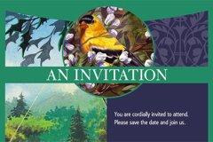 Pt Invitation