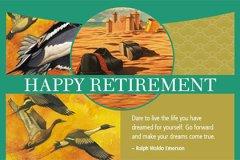 Pt Retirement