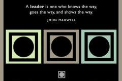 Symbol Leadership