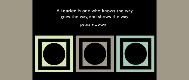 A leader is one who knows the way, goes the way, and shows the way. -- John Maxwell // This symbol is used in astrology to denote a person with fixed qualities such as loyalty, trustworthiness, respect for traditions, patience, endurance and goal orientation.