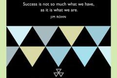 Symbol Success