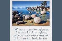Tahoe2 Inspiration